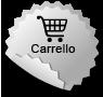Carrello